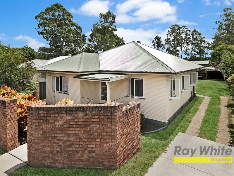 1462 Wynnum Road, Tingalpa, Qld 4173