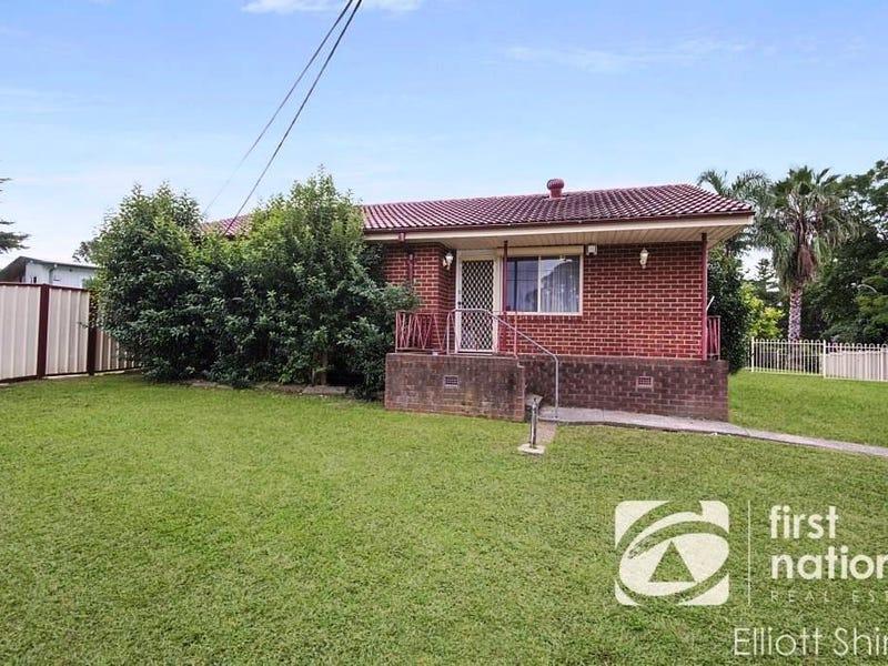 32 Colbeck Street, Tregear, NSW 2770
