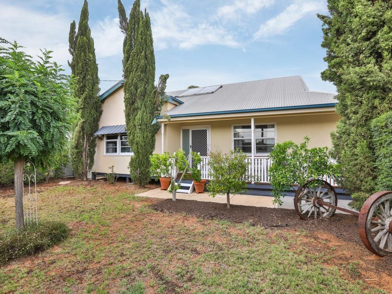 2807 Eleventh Street, Irymple, Vic 3498