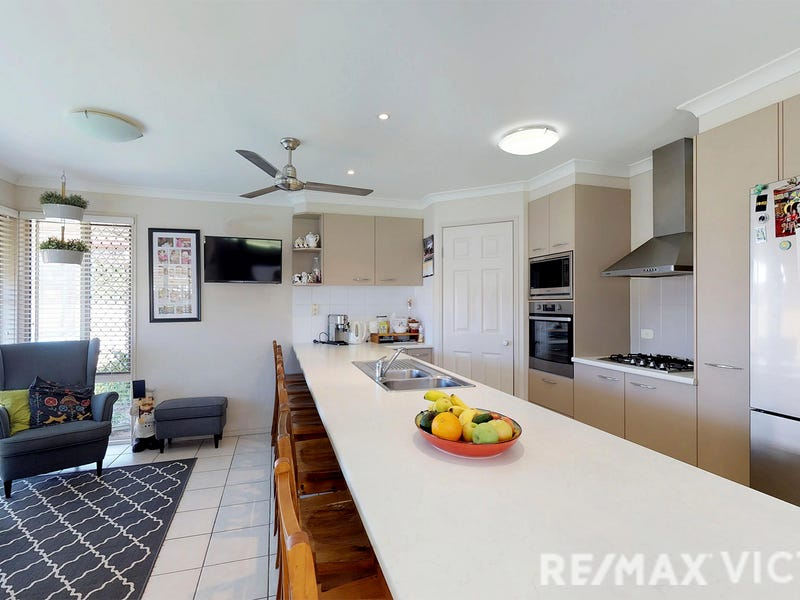 185 Caboolture River Road, Morayfield, Qld 4506