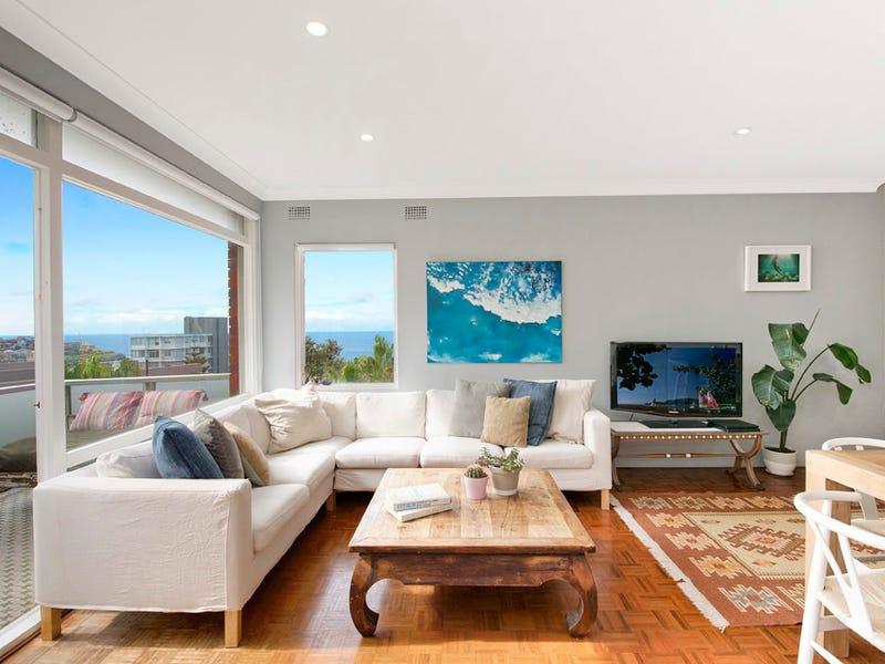 9/352 Bondi Road, Bondi Beach, NSW 2026