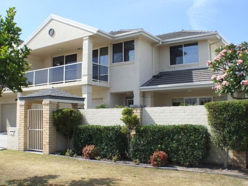 Address available on request, Toowoon Bay, NSW 2261