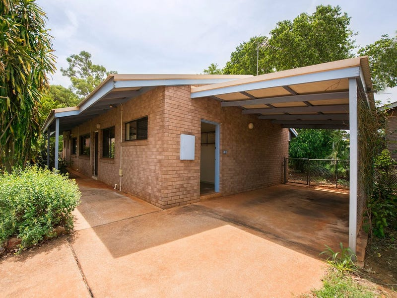 13 Light Court, Katherine, NT 0850