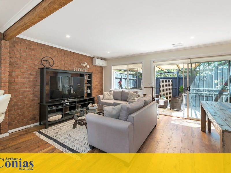 15/35 Clyde Road, Herston, Qld 4006