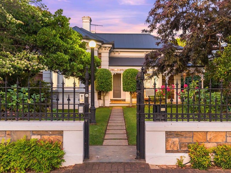 23 Marlborough Street, College Park, SA 5069