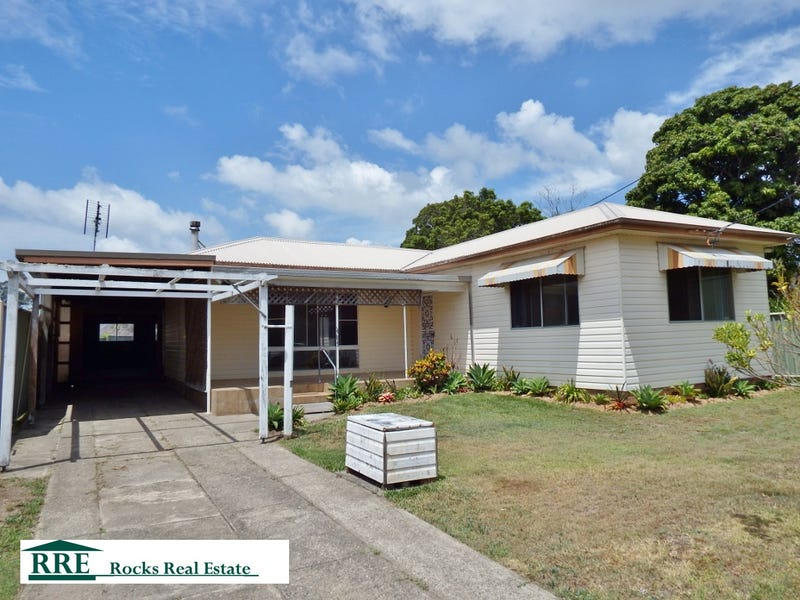 4 Austin Street, South West Rocks, NSW 2431