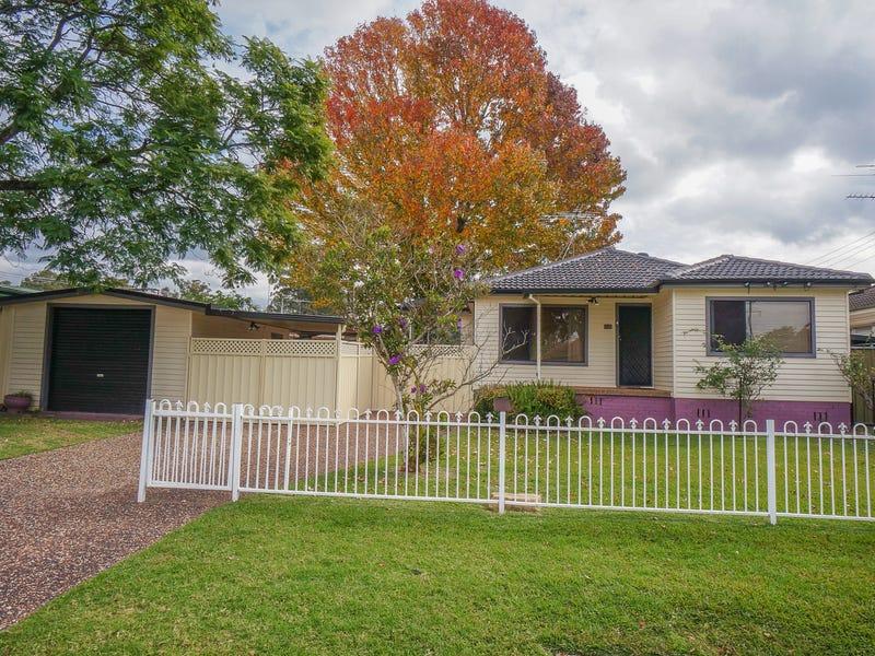 7 Walter Street, Kingswood, NSW 2747