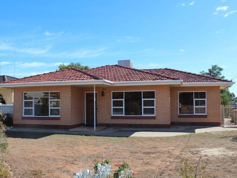 12 Herbert Street, Port Pirie, SA 5540