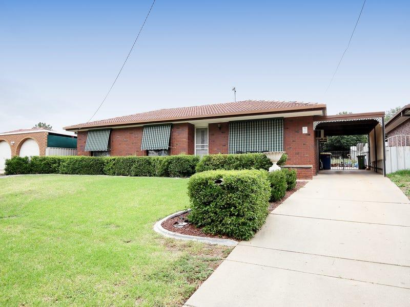 51 Truscott Drive, Ashmont, NSW 2650