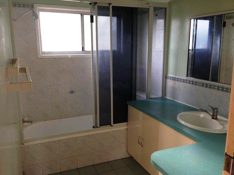 18 Flinders St, Mundubbera, Qld 4626