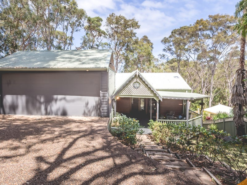 20 Old Belmont Rd, Belmont North, NSW 2280