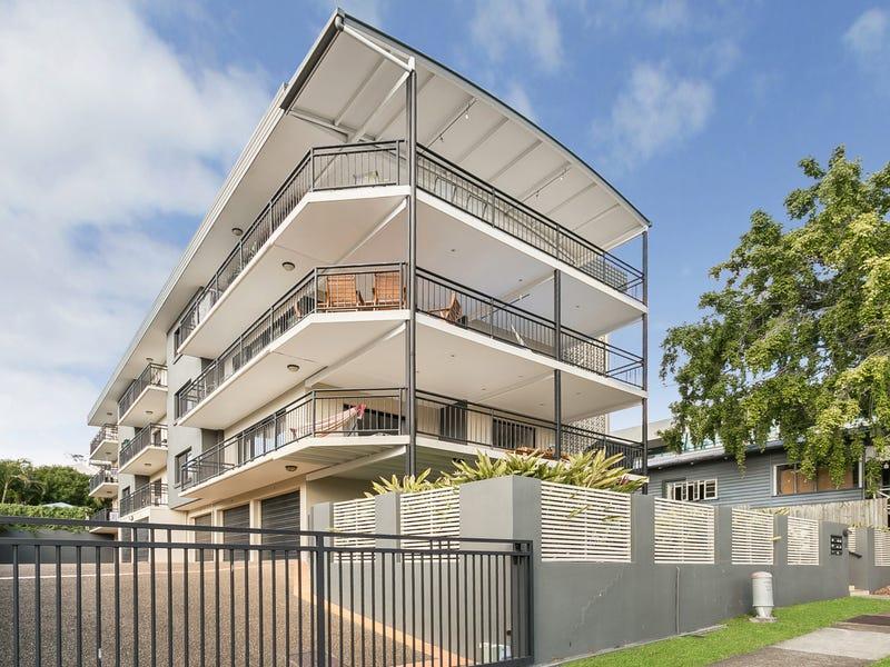 6/15 Eskgrove Street, East Brisbane