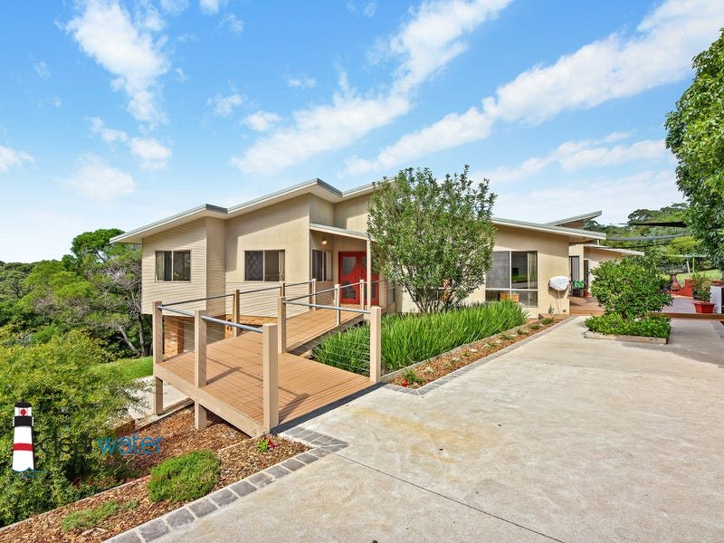 5 Williamson Dr, North Narooma, NSW 2546