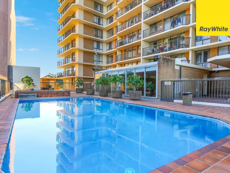 10A/30-34 Churchill Ave, Strathfield, NSW 2135