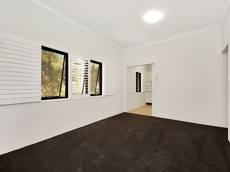 4/19 Pacific Street, Bronte, NSW 2024