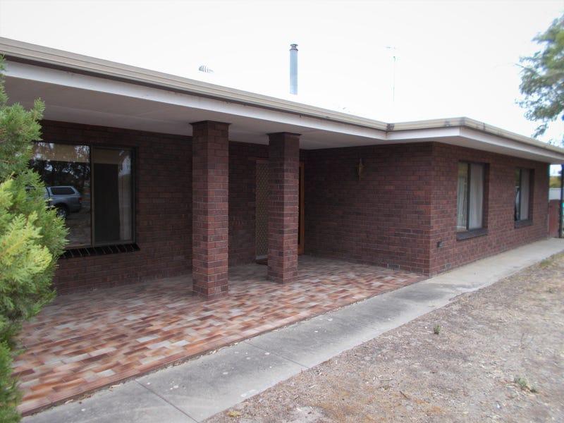 9 Cannawigara Road, Bordertown, SA 5268