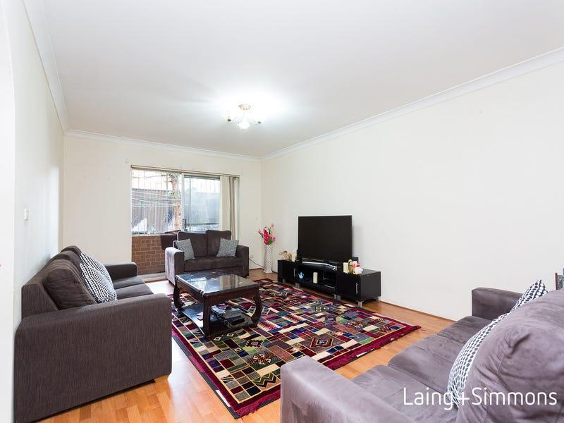 9/56-60 St Hilliers Road, Auburn, NSW 2144
