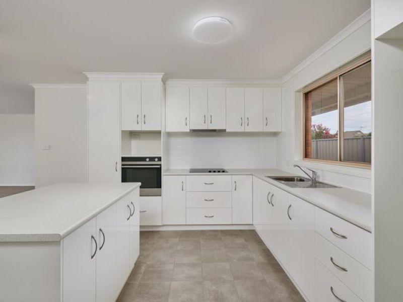 47/44 Dalman Parkway, Wagga Wagga, NSW 2650