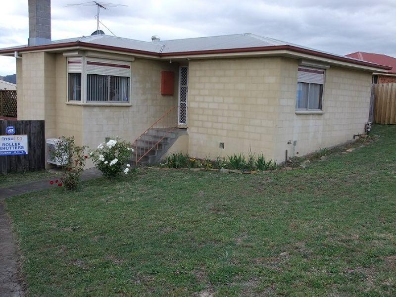 40 Bisdee Road, Bridgewater, Tas 7030
