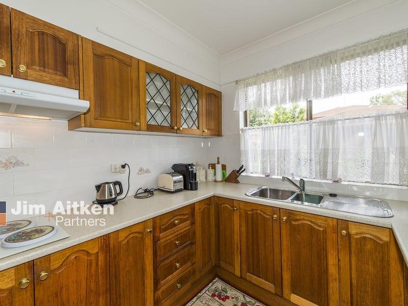 6/ 2 Park Road, Wallacia, NSW 2745