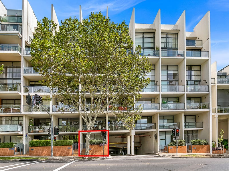 G04E/138-140 Carillon Avenue, Newtown, NSW 2042