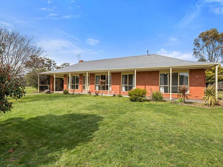 24 Murrays Road, Langley, Vic 3444