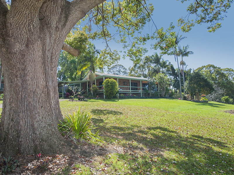 19 Moffatts Road, Billinudgel, NSW 2483