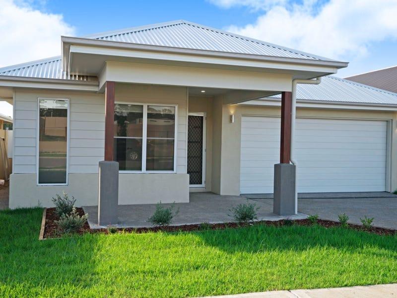 10  Hoban Road, North Rothbury, NSW 2335