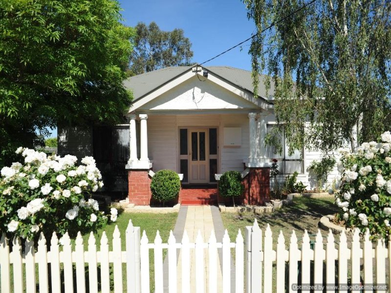 12 Hadfield Street, Lucknow, Vic 3875