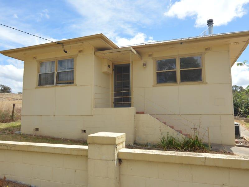 8 Calderwood Road, Rylstone, NSW 2849