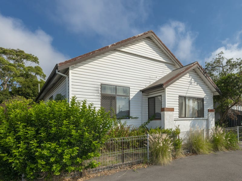 3 May Street, Islington, NSW 2296