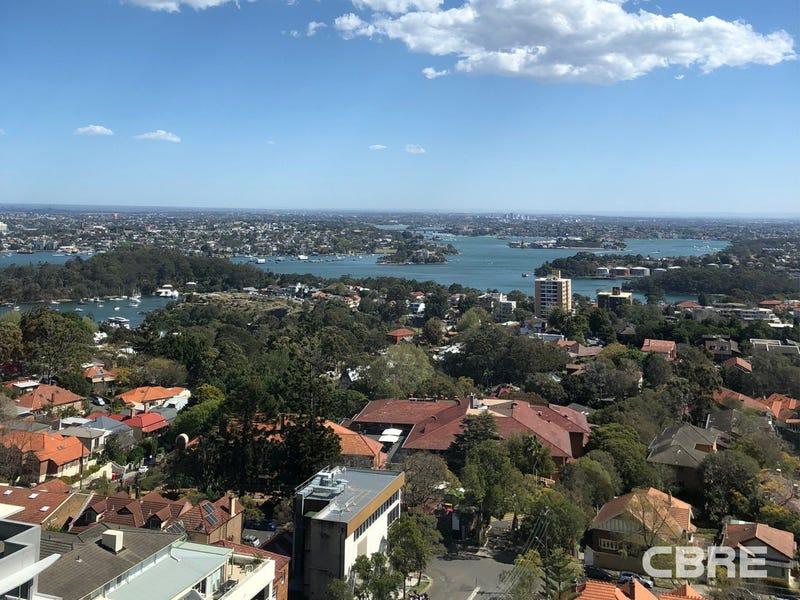 1610/144-154 Pacific Highway, North Sydney, NSW 2060