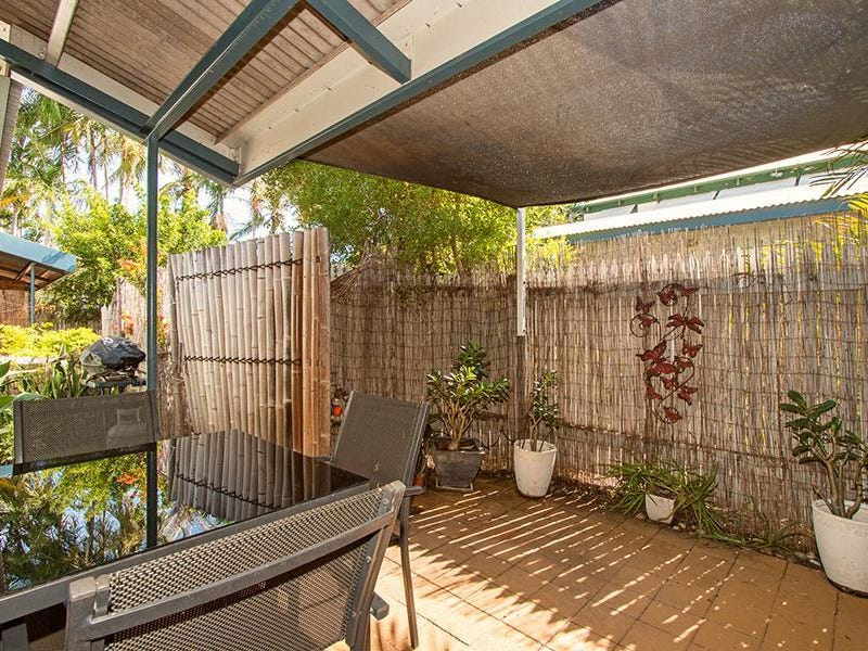 8/14 Louis Street, Broome, WA 6725
