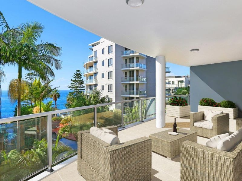 22/54-58 Cliff Road, Wollongong, NSW 2500