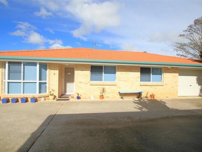2/57 Petre Street, Tenterfield, NSW 2372
