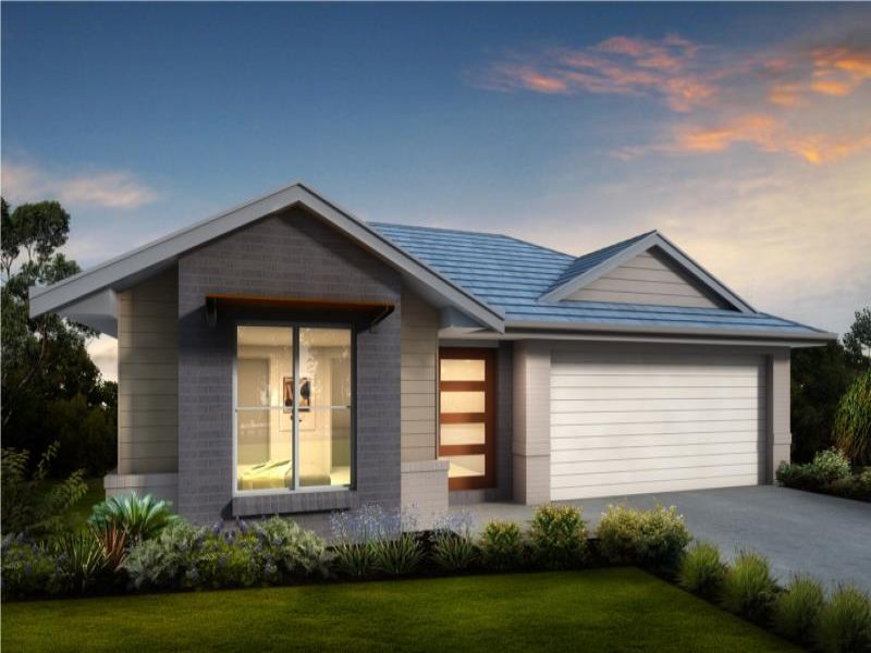 Lot 2213 Proposed Road, Spring Farm, NSW 2570