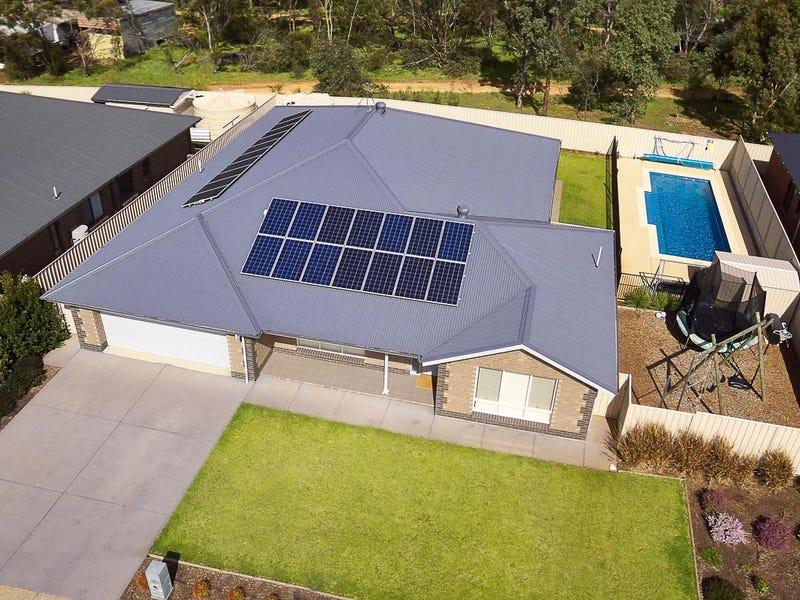 7 McRae Court, Strathalbyn, SA 5255