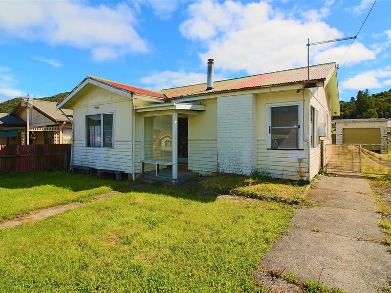 7 Hurst Street, Queenstown, Tas 7467