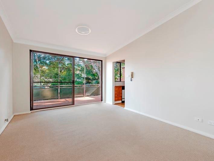 14/140 Spencer Road, Cremorne, NSW 2090