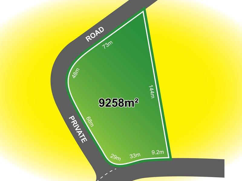 33 wianamatta Circuit, Cattai, NSW 2756