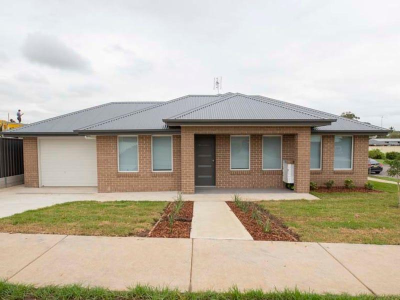 47a Raworth Avenue, Raworth, NSW 2321