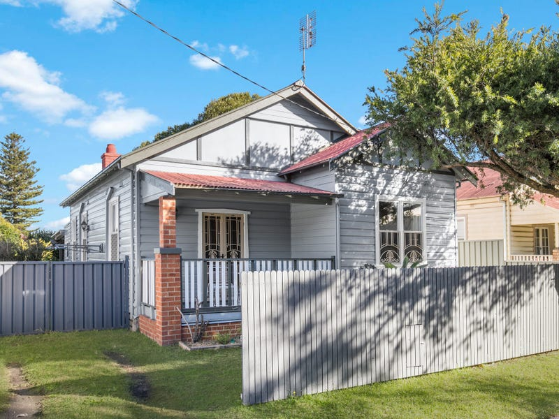 11 Oliver Street, Mayfield, NSW 2304