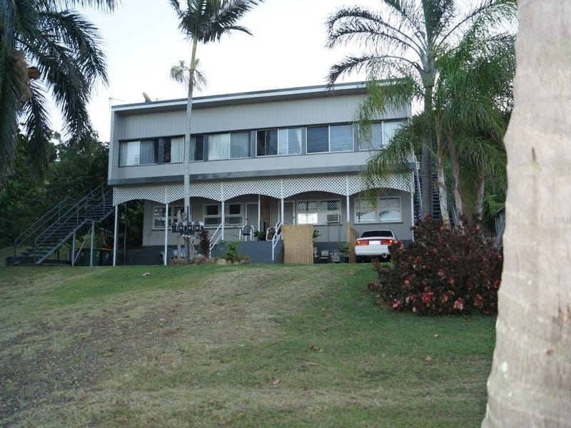 50 Farnborough Road, Yeppoon