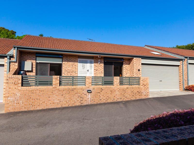 4/32-38 Linton Street, Baulkham Hills, NSW 2153