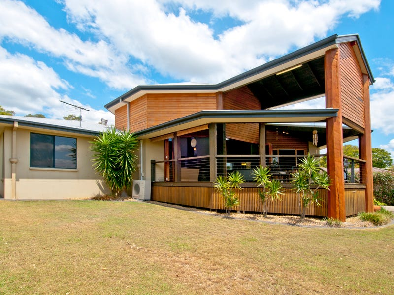 126 Brooklands Drive, Beaudesert, Qld 4285