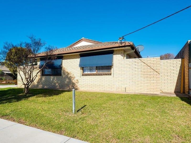 1/3 Rattray Avenue, Wodonga, Vic 3690