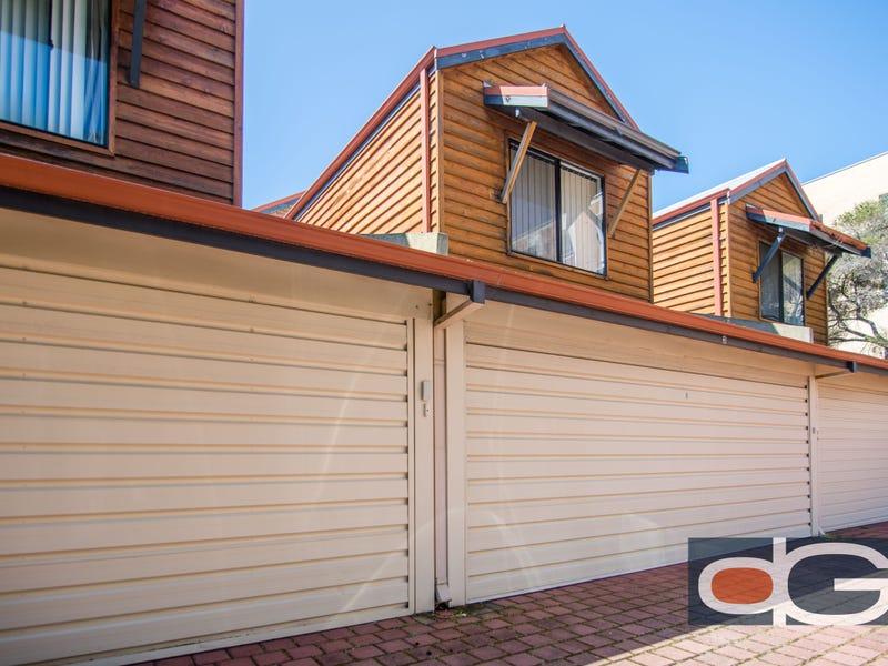 3/98 Hampton Road, Fremantle, WA 6160