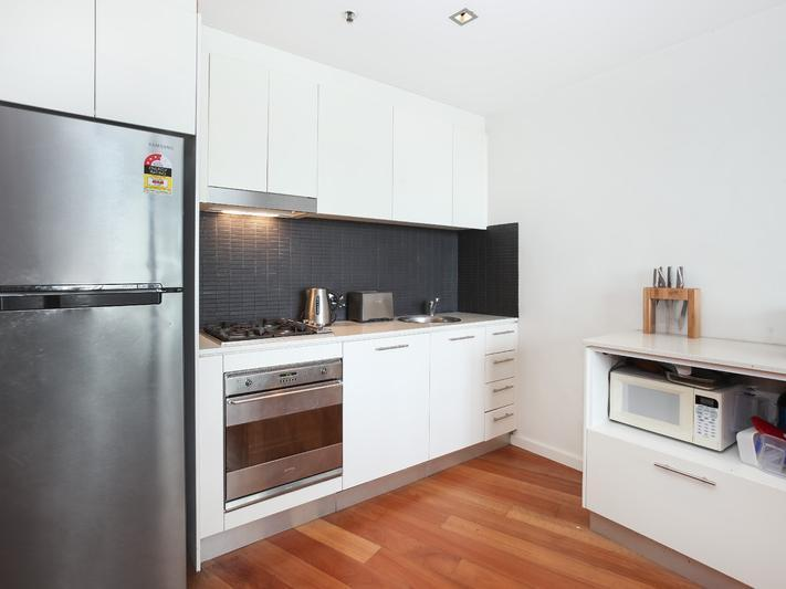 701/34 Oxley Street, Crows Nest, NSW 2065