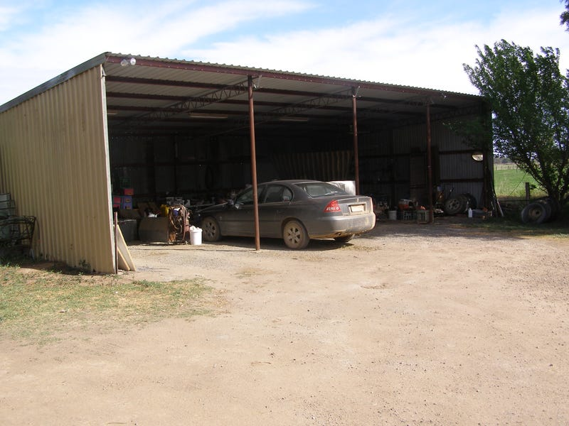 178 Bennett Road, Nanneella, Vic 3561