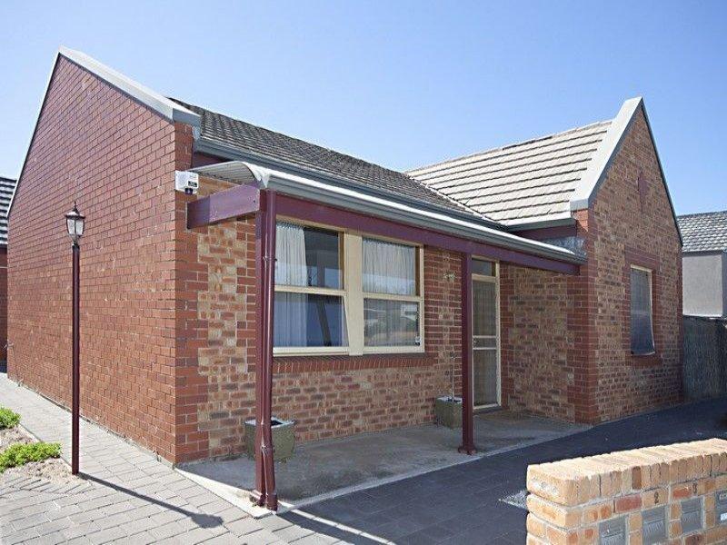 6/30 Swan Terrace, Ethelton, SA 5015